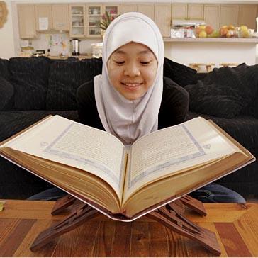 Online Quran Academy - Al Quran Institute - Quran Classes for Kids